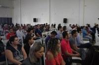 Gestão Eficaz orienta servidores municipais sobre regras de aposentadoria