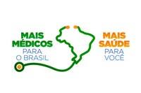 Gestor municipal tem até 1.º de julho para prorrogar participação de médicos intercambistas