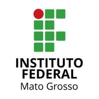 IFMT abre inscrições para curso pré-vestibular gratuito em Barra do Garças