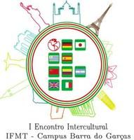 IFMT promove I encontro Intercultural em Barra do Garças