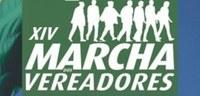 Inscrições para Marcha dos vereadores tem desconto até 15 de abril
