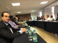 Iomat lança ferramenta para facilitar pesquisa no Diário Oficial