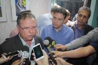 Maggi: Modernização do Mapa é essencial para fortalecer o agro brasileiro