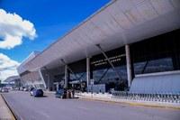 Marechal Rondon e mais 4 aeroportos regionais serão concedidos à iniciativa privada