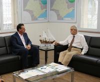 Mato Grosso contará com três novas usinas de etanol