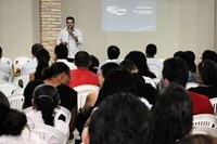 Mobilização socioambiental da Campanha da Fraternidade conta com parceria da Águas de Barra do Garças