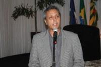 MPF propõe à Câmara de Barra reuniões mensais nos moldes do Consciência Cidadã