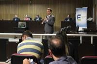 Mutirão Fiscal começa dia 16 em Mato Grosso