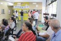 Mutirão Fiscal em Barra do Garças segue até dia 1º