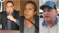 Nininho comemora licença ambiental para gleba em Barra do Garças