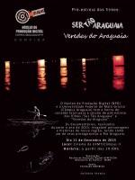 Núcleo de Produção Digital da UFMT realiza pré-estreia de documentários sobre o Médio Araguaia