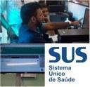 Paciente terá dados unificado a rede do SUS de Barra do Garças sobre sua saúde