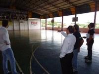 PARCERIA DE PESO: Escola Coopema será parceira da Seduc nos Jogos Escolares de Barra do Garças