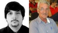 PESAR: Presidente da UCMMAT lamenta morte dos vereadores de Nova Guarita