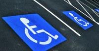 Pessoas com mais de 60 anos e com necessidades especiais terão vagas de estacionamento garantidas em Barra do Garças