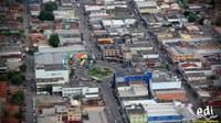 PIB de Barra sobe e município aparece entre os mil mais ricos do Brasil