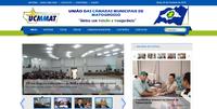 Portal da UCMMAT chega a 70 mil acessos em 2015