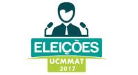 Prazo para registro de chapa nas eleições da UCMMAT termina hoje