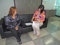 Prefeitura assina convênios com a Caixa para aditivo de programa social e Vale Cultura em Barra