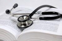 Prefeitura cobra novamente curso de medicina para Barra do Garças