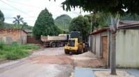 Prefeitura começa ação contra mosquito da dengue pela região da Cohab