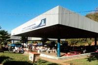 Prefeitura convoca feirantes a renovarem cadastro até 2017