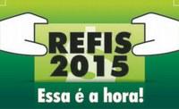 Prefeitura de Barra do Garças abre Refis 2015 e descontos chegam até 100%