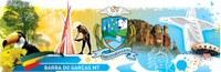 Prefeitura de Barra do Garças torna público o Edital de Convocação nº 010/2016 e nº 011/2016