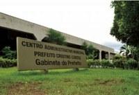 Prefeitura de Barra reajusta piso dos professores em 11,36%