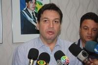 Prefeitura sanciona Lei que torna Rio Garças e afluentes patrimônio do Município