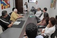 Presidentes de bairros participam do Programa Afluentes em Barra do Garças