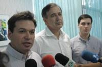 Produtores e empresários terão novas linhas de crédito do Banco da Amazônia em Barra do Garças