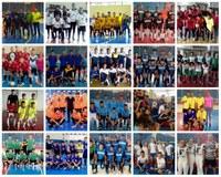 Professor Sivirino fala sobre a importância da IV Copa Escolar de Futsal