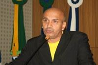 Professor Sivirino quer Internet para Todos nos distritos e povoado de Barra do Garças