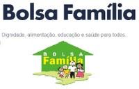 Programa Bolsa Família inicia condicionalidades 2016 em Barra do Garças