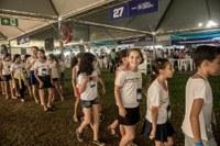 Projeto 'Circuito' vai apresentar Caravana para 800 alunos da rede pública de ensino