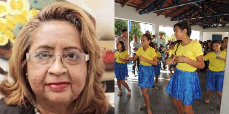 """Projeto """"Cultura, tô no bairro"""" oferecerá mais opções de cultura para Barra do Garças"""