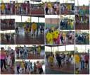 Protagonismo Juvenil ajuda jovens de Indianópolis a desenvolver o gosto pelo estudo
