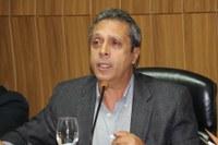 Recolhimento do Pasep é obrigação das Prefeituras e não do Legislativo
