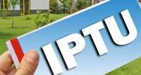 Reta final para o pagamento do IPTU com desconto