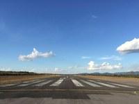 SAC faz visita técnica a aeroportos regionais do Mato Grosso