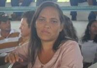 Sala do Vereador terá nome da Vereadora Lilian Duarte, falecida em 2014