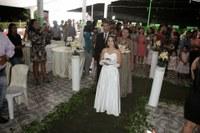 """Secretaria de Ação Social abre inscrições para """"Casamento Comunitário"""" 2017"""
