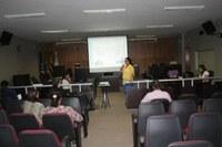 Secretaria de Saúde realizará audiência Pública para prestação de contas do III Quadrimestre de 2015