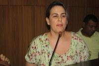 Secretaria Municipal de Saúde abraça campanha Novembro Azul em Barra do Garças