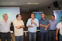 Seduc anuncia construção de Centro Integrado em Barra do Garças