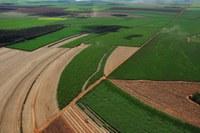 Sema orienta produtor sobre Programa de Regularização Ambiental