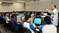 SENAI abre cursos gratuitos em Barra do Garças