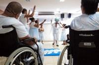 Setas repassa R$ 320 mil para instituições filantrópicas da região do Araguaia