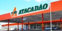 SINE de Barra do Garças está recebendo currículos para contratação de funcionários para Atacadão